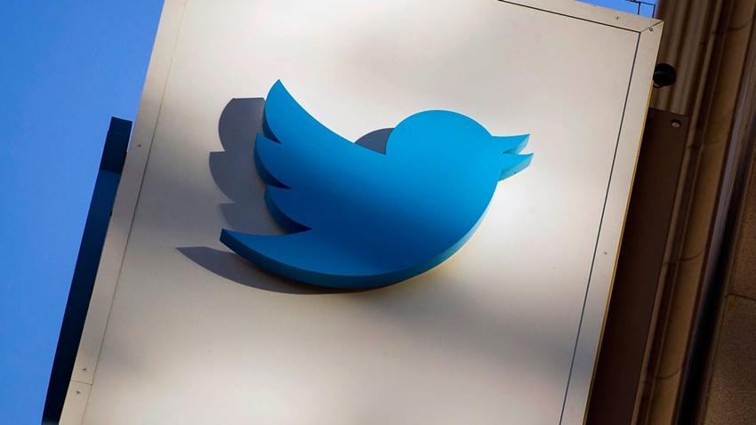 Twitter, Terörizmi Teşvik Eden 1 Milyon 210 Bin Hesabı Sildi