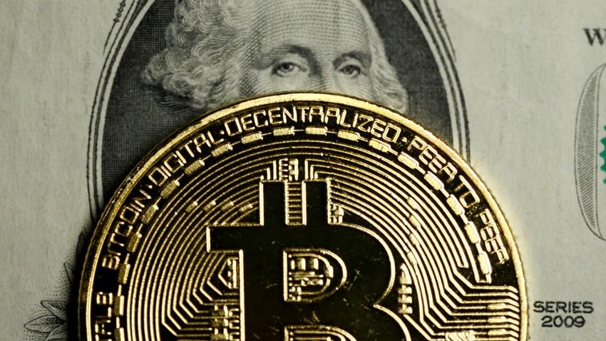 Ünlü Sporcu Maaşını Bitcoin ile Alacak!