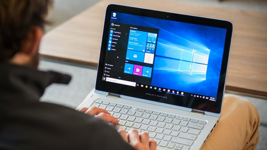 Windows 10'un 'Hafif' Sürümü Geliyor Windows 10 Lean