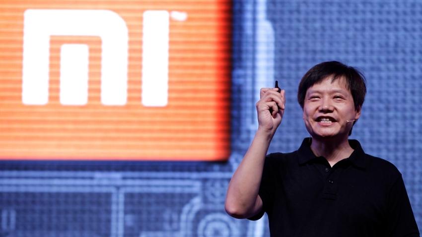 Xiaomi Kar Marjımız Yüzde 5'i Geçerse Kullanıcılara Ödeme Yapacağız