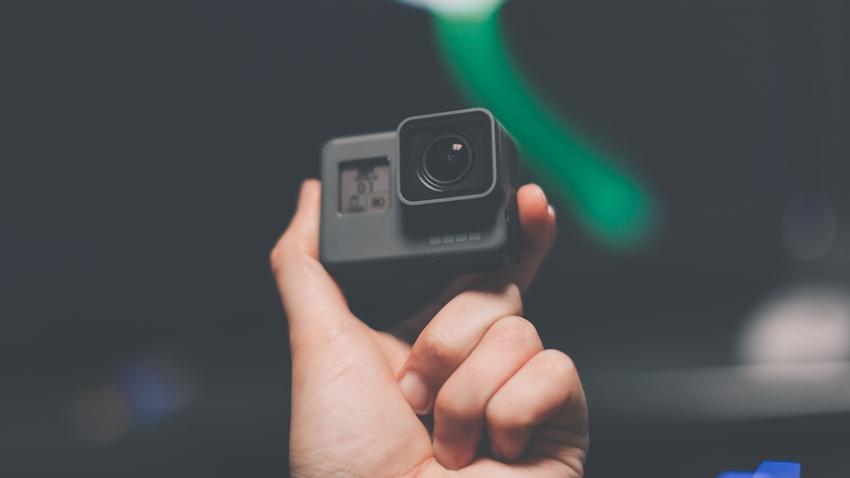 Xiaomi, Satışa Çıkan GoPro'yu Almak İstiyor