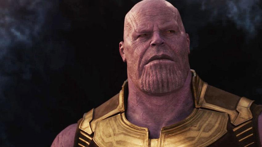 Avengers Ekibinden Spoiler Uyarısı