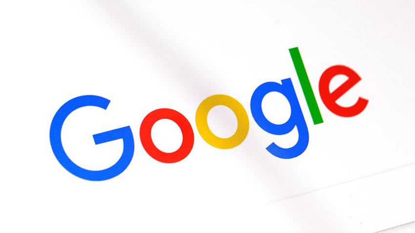 Google'un URL Kısaltma Servisi Goo.gl Kapanıyor