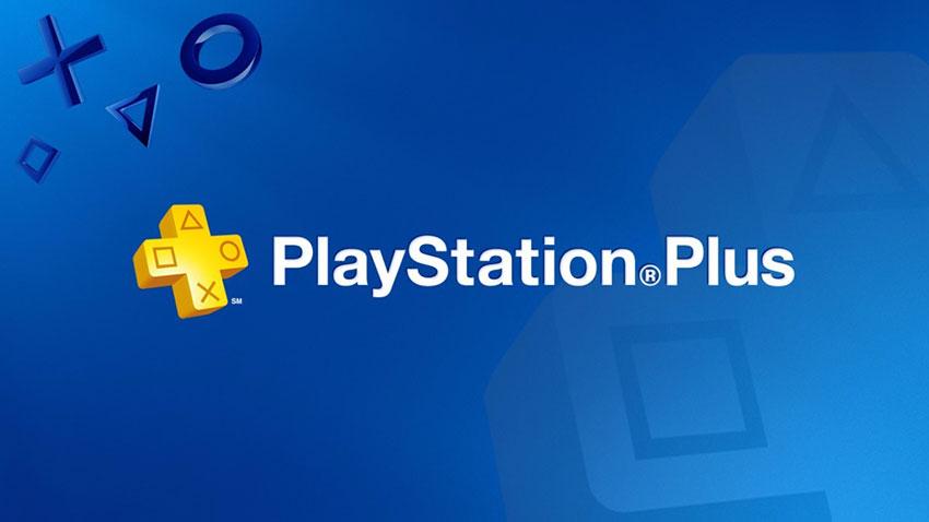 PlayStation Plus'ın Üye Sayısı 34 Milyonu Geçti
