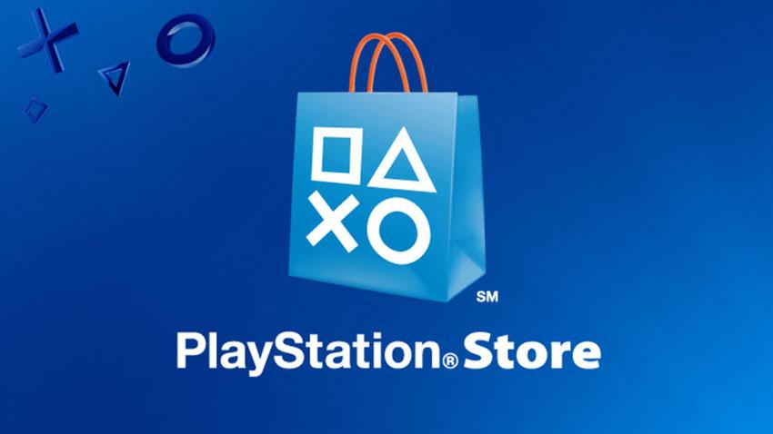 PlayStation Store'da Büyük Japon İndirimleri Başladı