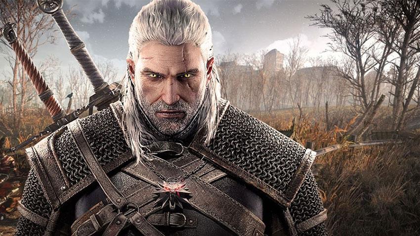 The Witcher Dizisi 2020'ye Ertelendi