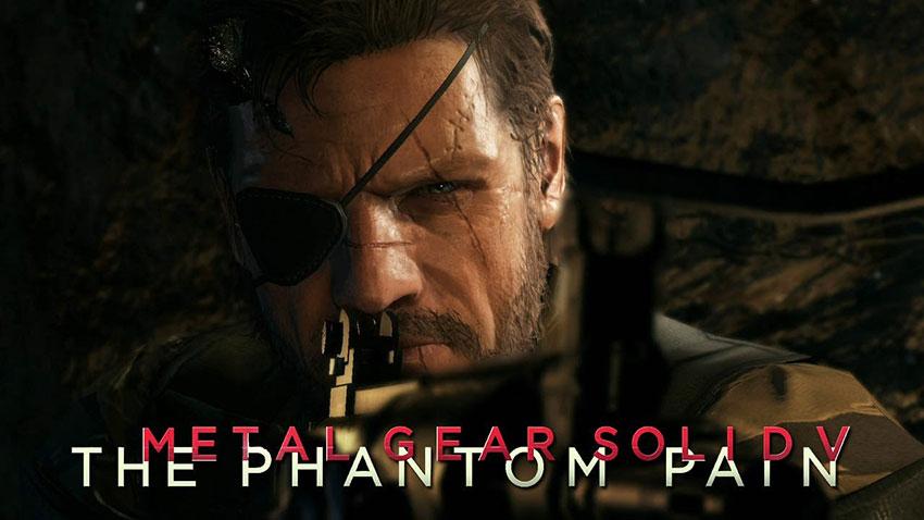 Xbox Live Gold'un Mayıs 2018 Ücretsiz Oyunları Duyuruldu