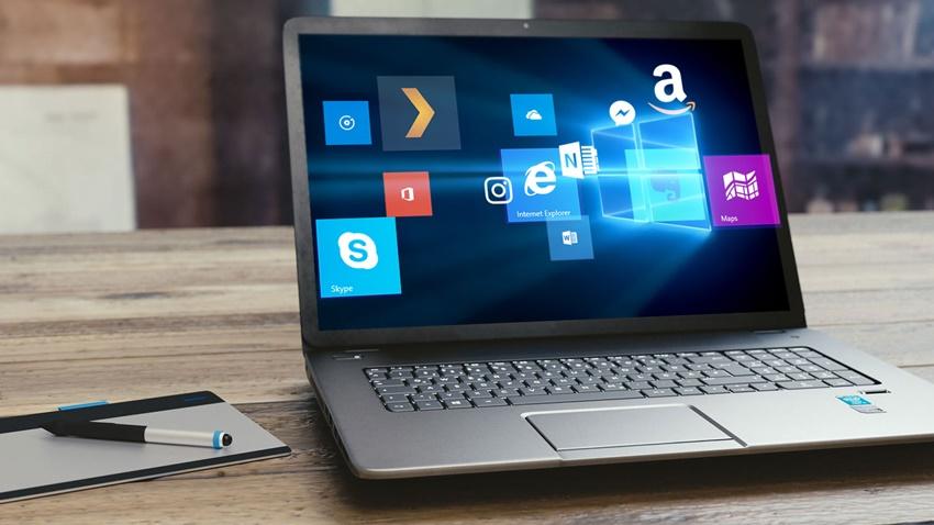 Windows'ta Yüklü Tüm Programların Listesini Oluşturmanın 4 Yolu