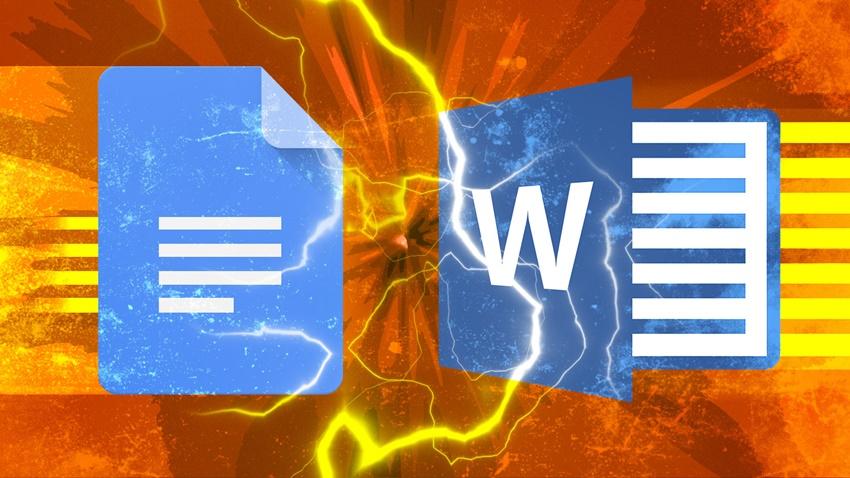 Word'de ve Google Dokümanlar'da Varsayılan Yazı Tipi Nasıl Değiştirilir?
