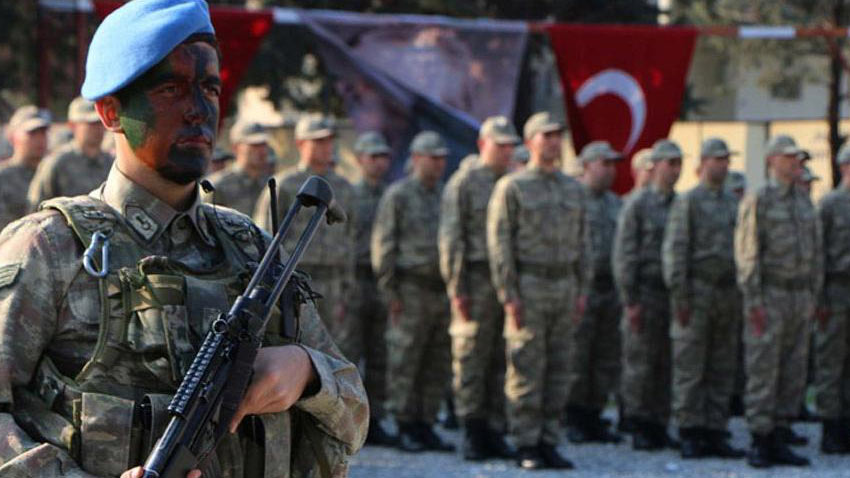Askerlik Yoklama E Devlet