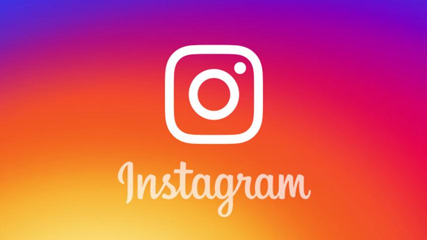Instagram Fotoğraf Paylaşımı 1