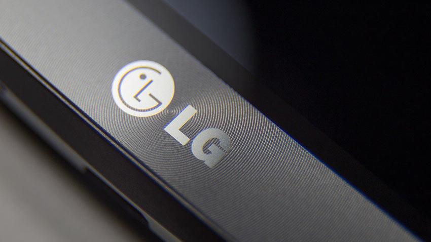 LG Q7 1