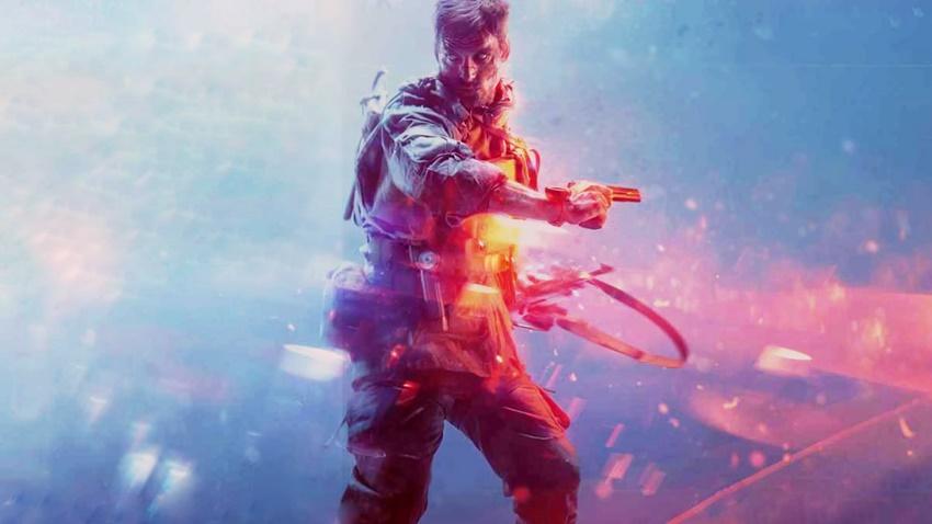 Battlefield 5 Video