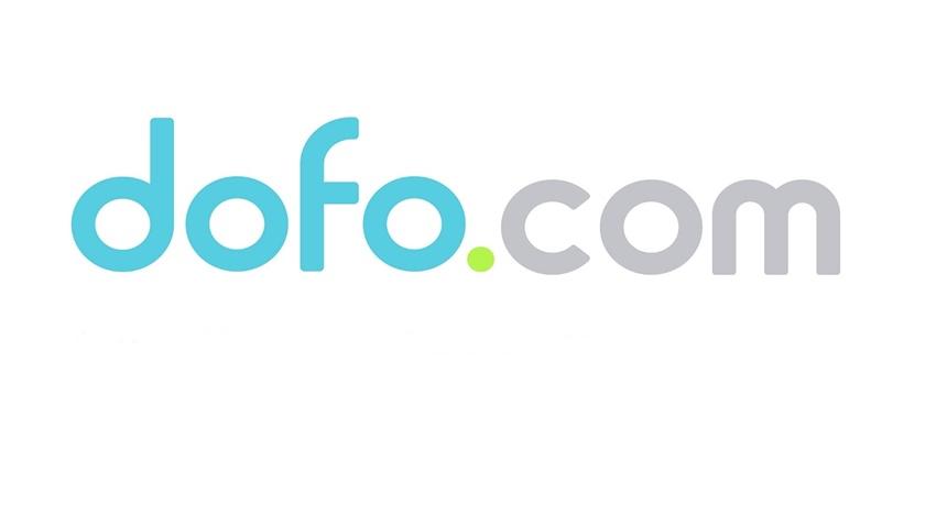 Dofo.com alan adı arama