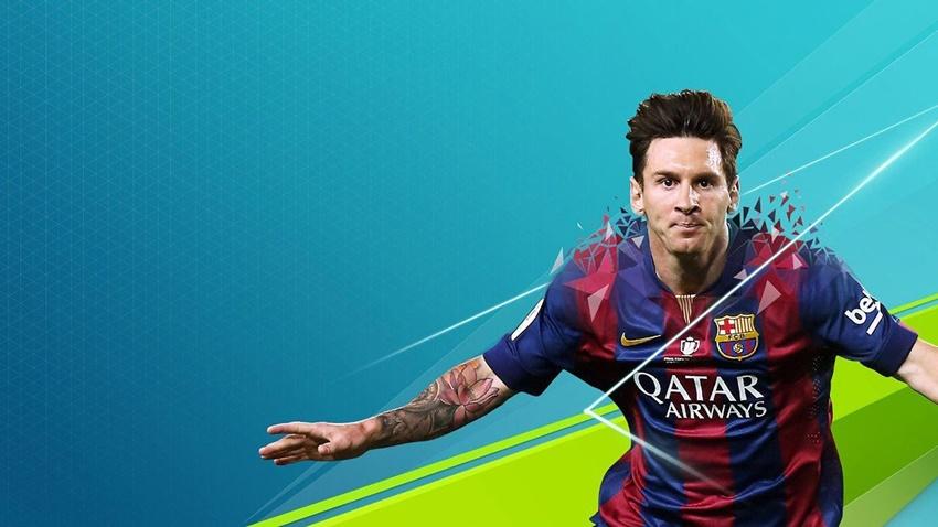 FIFA 18 Turnuva