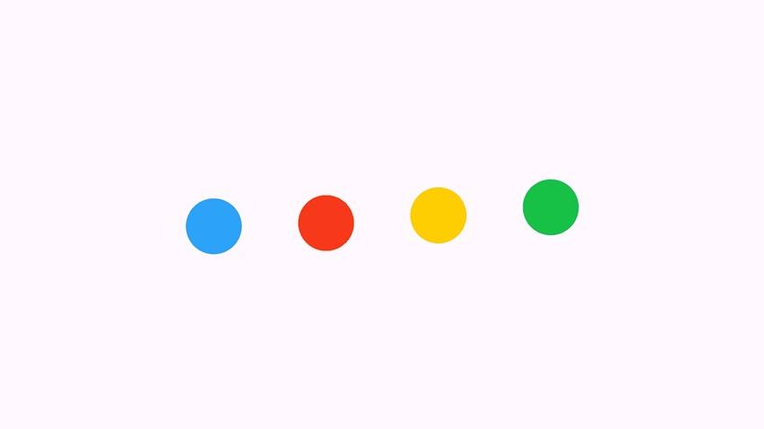 Google Assistant Konuşma