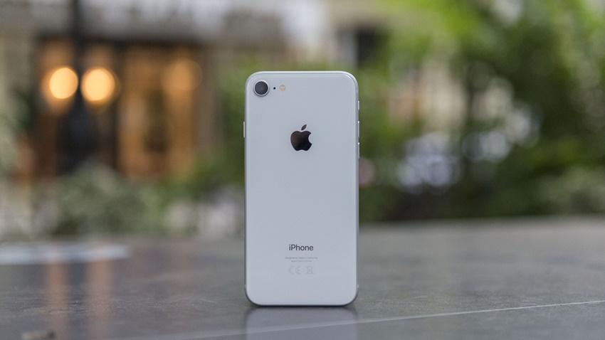 iPhone 9 Sızıntı