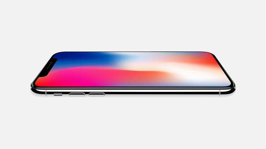 iPhone X kullanıcı memnuniyeti