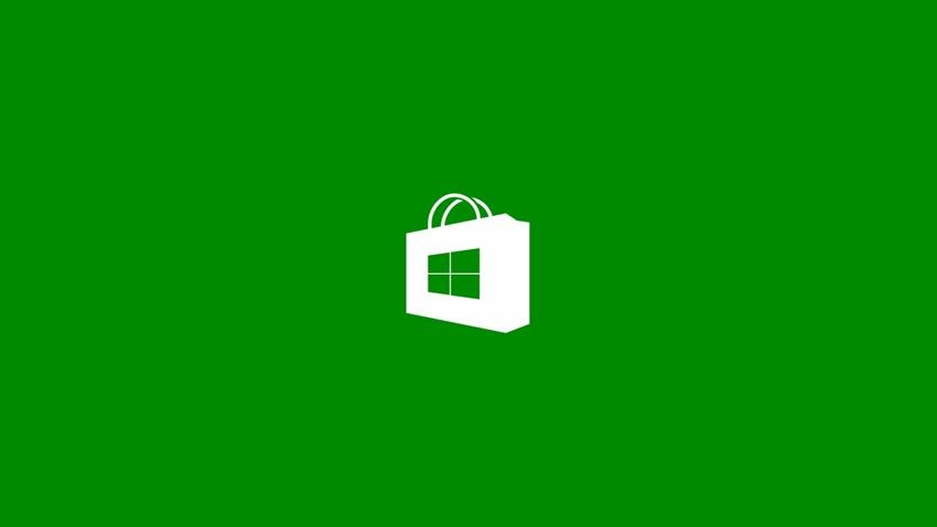 Windows Store Oyun Hediye Etme
