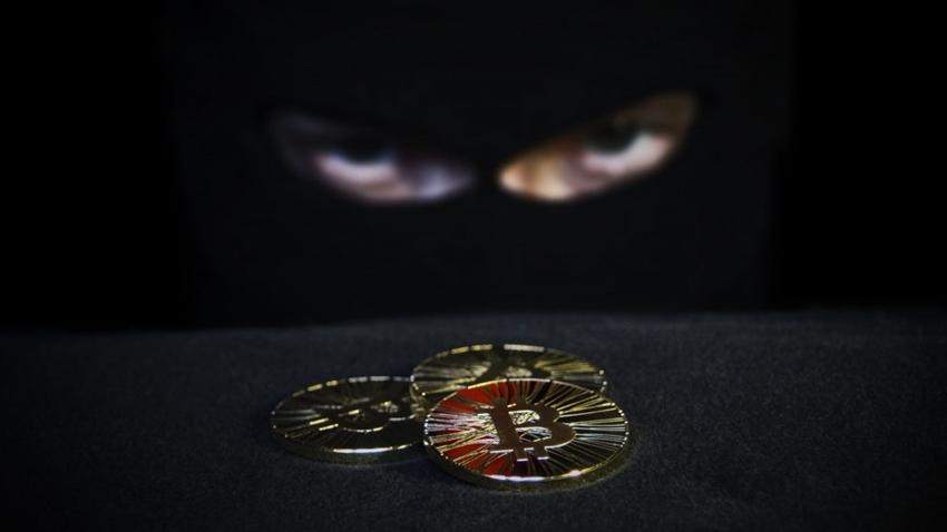 13 Yaşındaki Çocuğu Kaçıran Çete, Fidye Olarak Bitcoin İstedi
