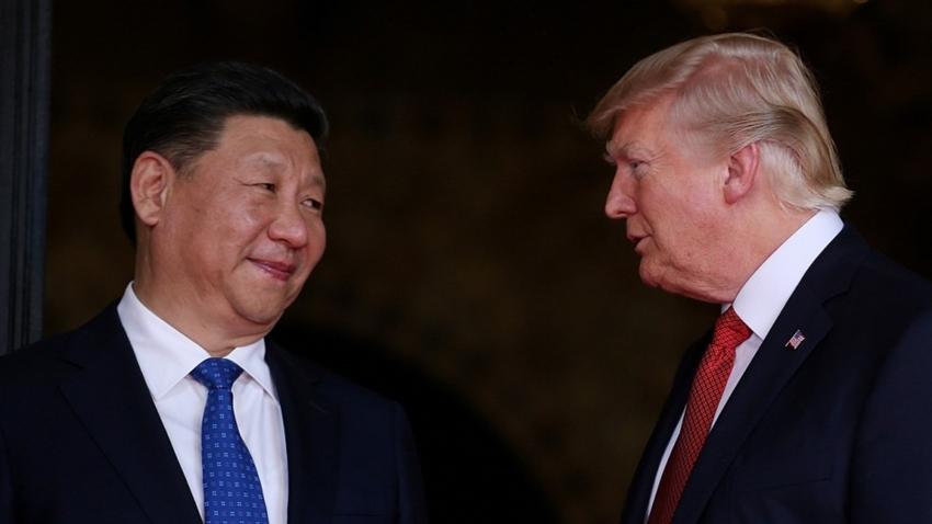 ABD Başkanı Donald Trump'tan ZTE'ye İyi Haber