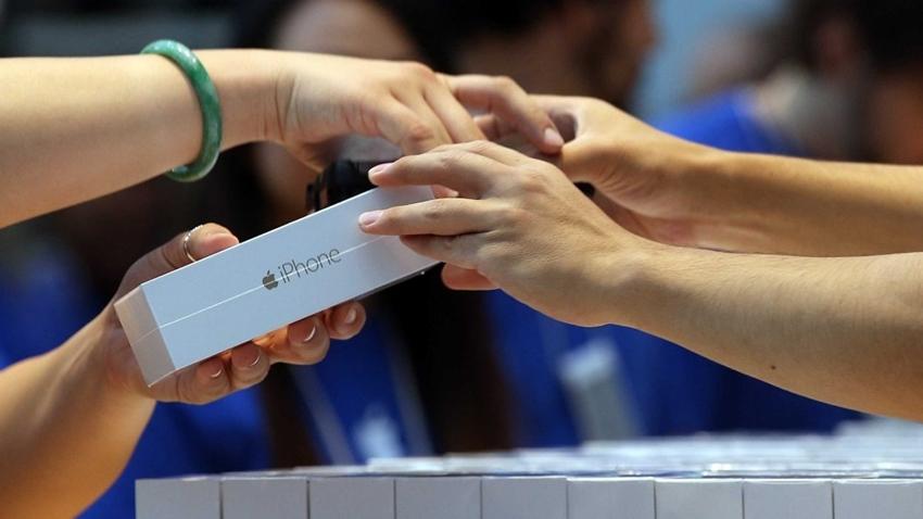 Akıllı Telefon Fiyatlarına Yüzde 20 Zam Geliyor