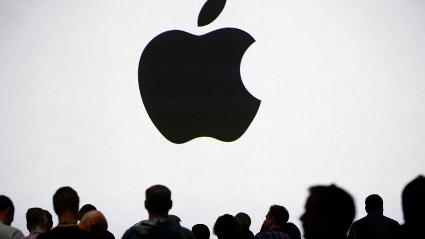 Apple, 2017 Yılı 2. Dönem Şeffaflık Raporunu Yayınladı