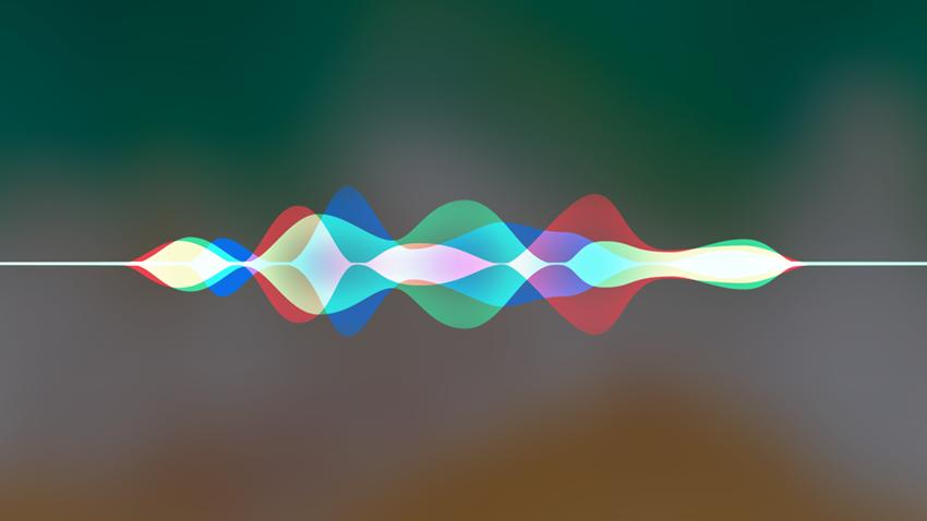Apple'a Dava Açan 'Türk Siri' Haksız Bulundu