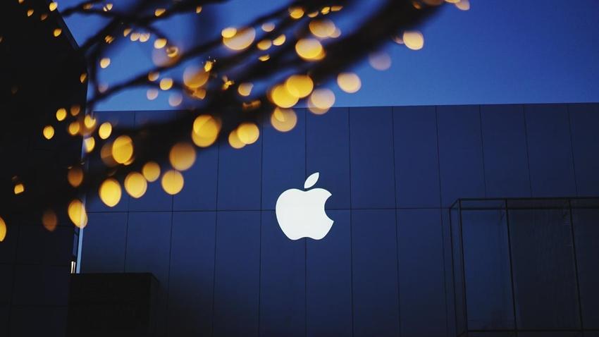 Apple ile Goldman Sachs'tan Kredi Kartı Ortaklığı
