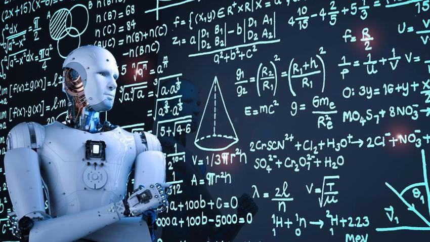 Araştırmacılardan Yapay zeka Hakkında Çarpıcı Değerlendirme