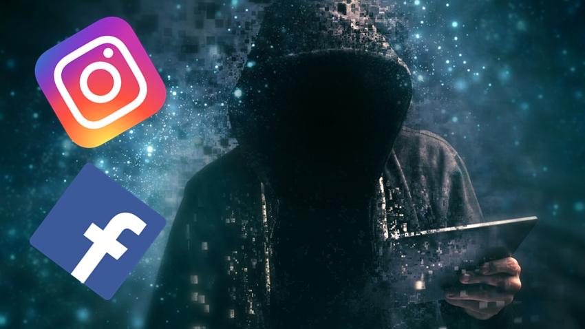 Dolandırıcılar, Instagram ve Facebook'da En Çok Bu Yöntemi Kullanıyor