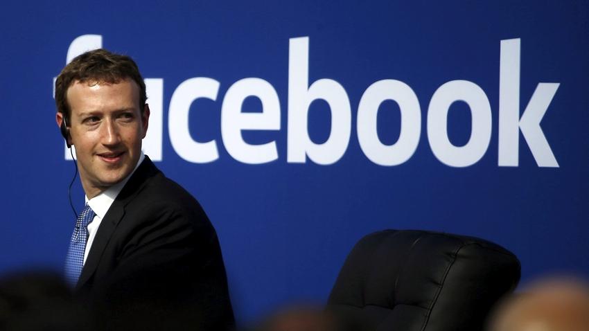 Facebook, Uygulamalar Aracılığıyla Veri Toplamakla Suçlanıyor