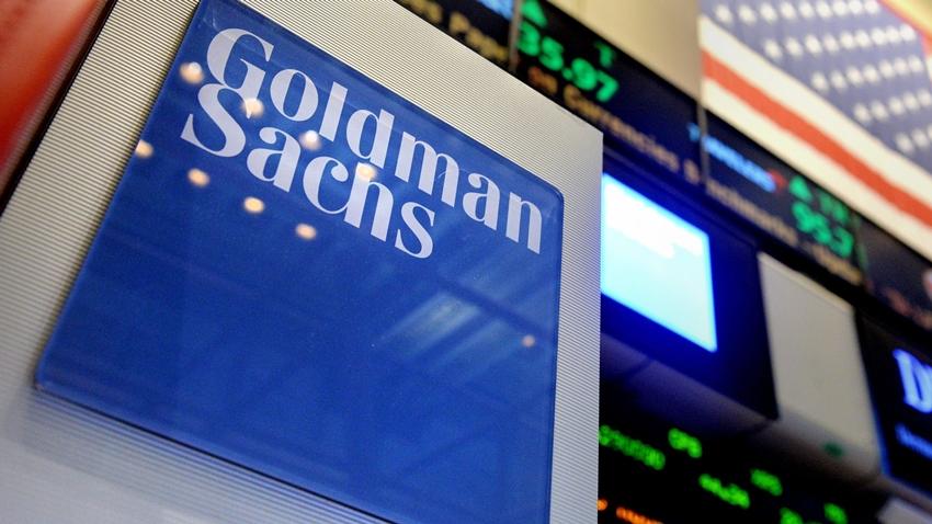 Goldman Sachs, Kendi Kripto Para Birimini Çıkardı