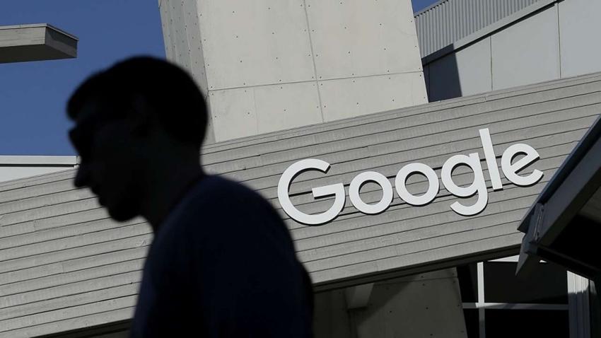 Google'ın 'X' Adındaki Gizli Araştırma Birimi Açığa Çıktı