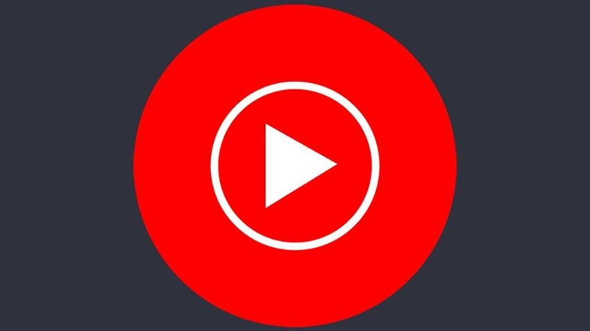Google, 'YouTube Music' ile Spotify'a Rakip Olmaya Hazırlanıyor