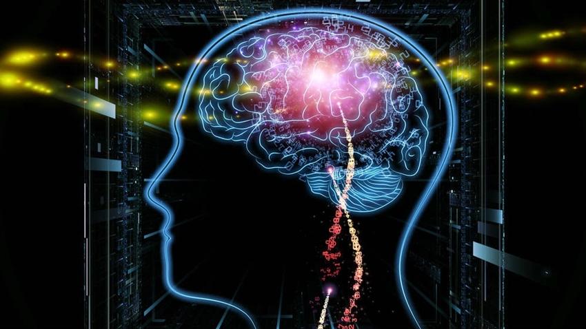 Holografi Yöntemiyle Zihin Kontrolü Mümkün Olacak