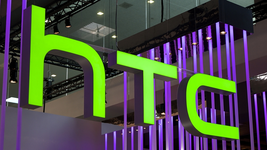 HTC'nin Düşüşü Devam Ediyor