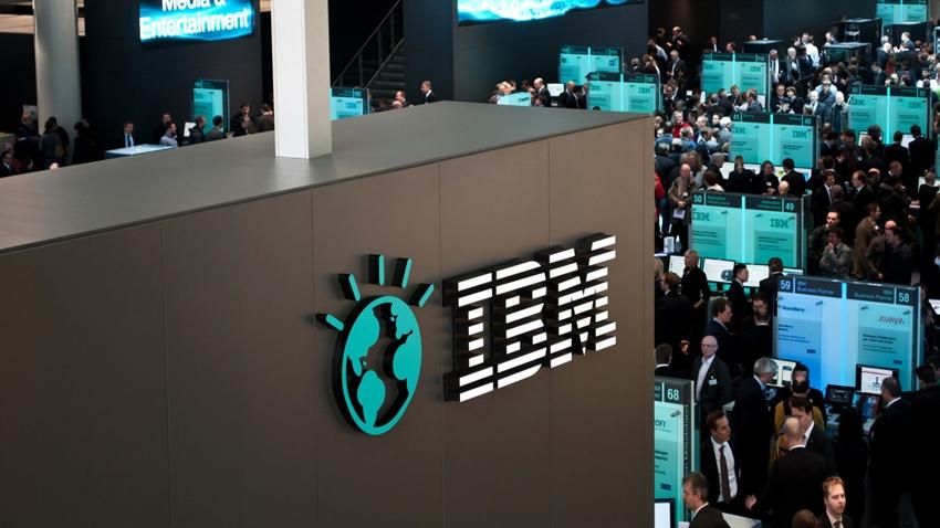 IBM'den Çalışanlarına İlginç Yasak