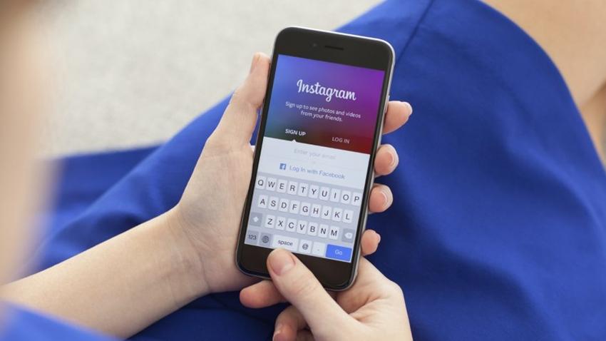 Instagram, Kullanıcıların Uygulamada Geçirdikleri Zamanı Gösterecek