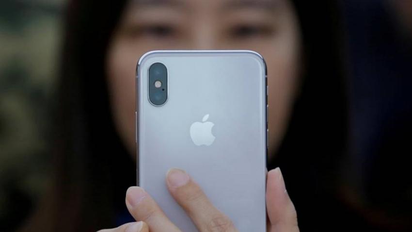 iOS 11.4 Güncellemesinde Dikkat Çeken Özellik