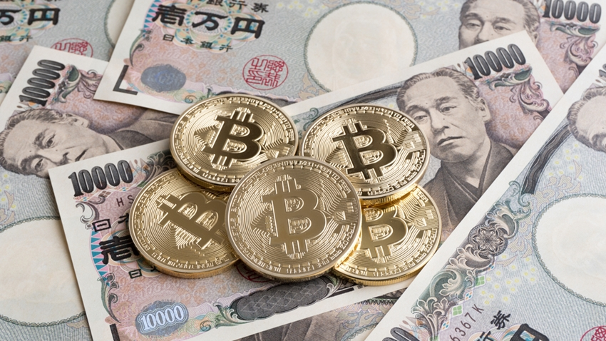Japonya, Kripto Para Borsalarına Yeni Düzenlemeler Getiriyor