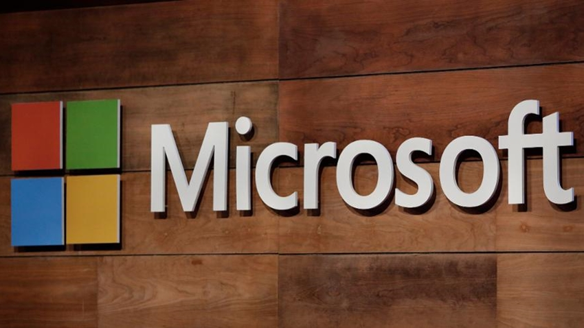 Microsoft, Yapay Zeka Şirketi Semantic Machines'i Satın Aldı