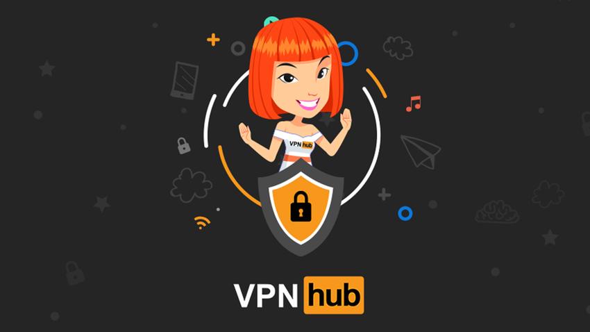 Pornhub, Kendi VPN Uygulamasını Çıkardı