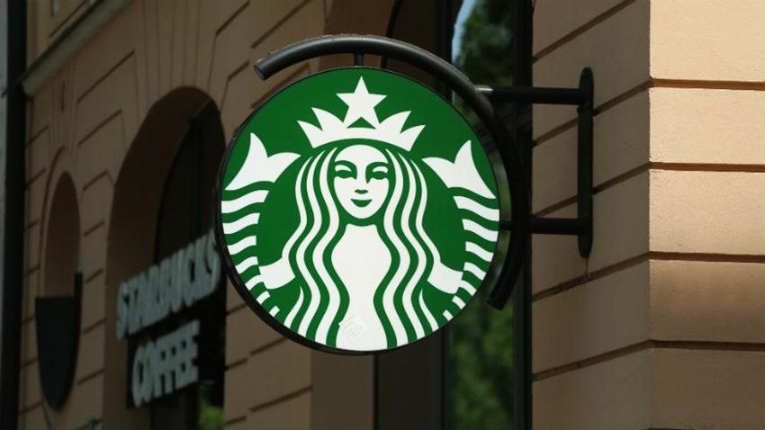 Starbucks, Dünyanın En Popüler Mobil Ödeme Platformu Oldu