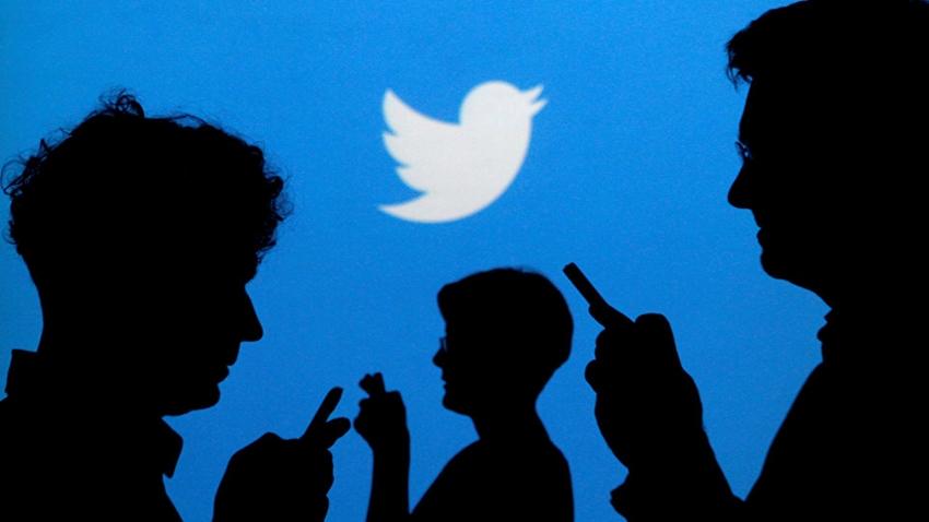 Twitter'dan Kullanıcılarına Şifrenizi Değiştirin Çağrısı