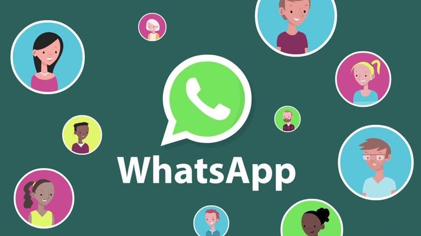 WhatsApp, Görüntülü Grup Sohbeti Özelliğini Test Etmeye Başladı