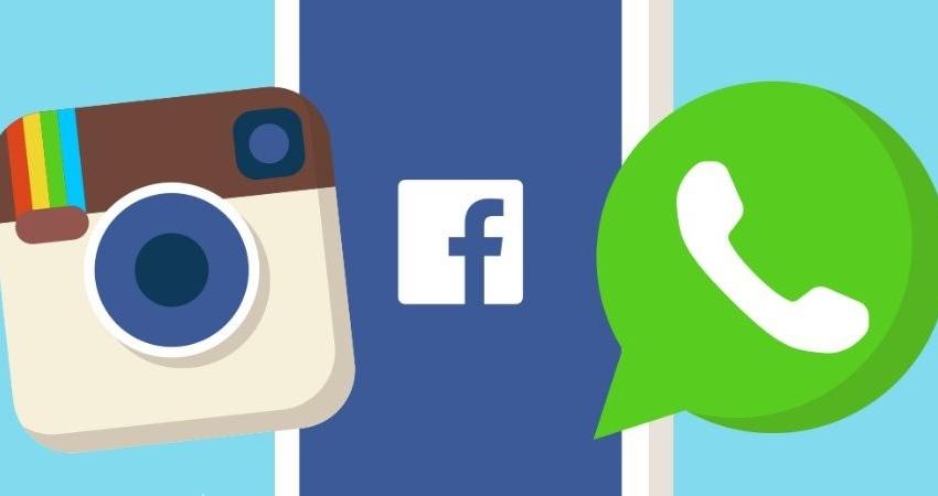 WhatsApp ve Instagram'a Bomba Özellikler Geliyor!
