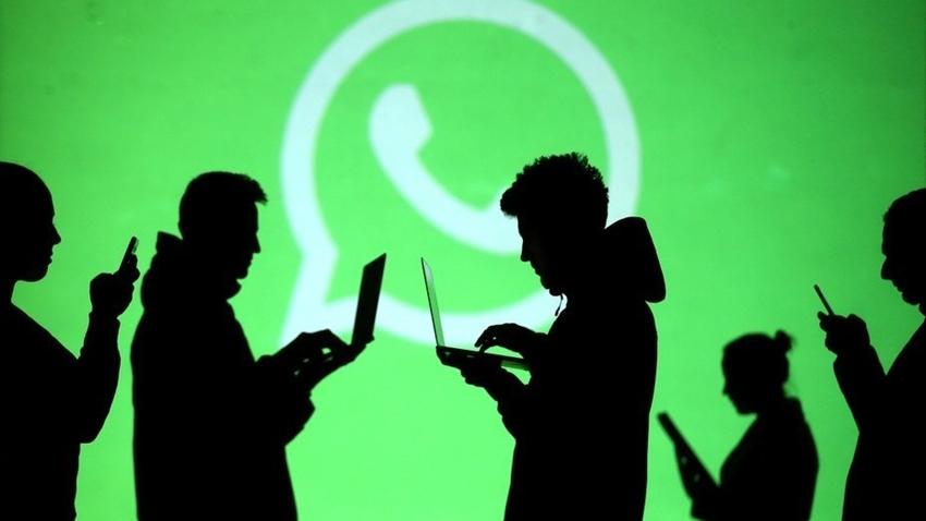 WhatsApp, Video Konferans Özelliğini Android'de Kullanıma Sundu