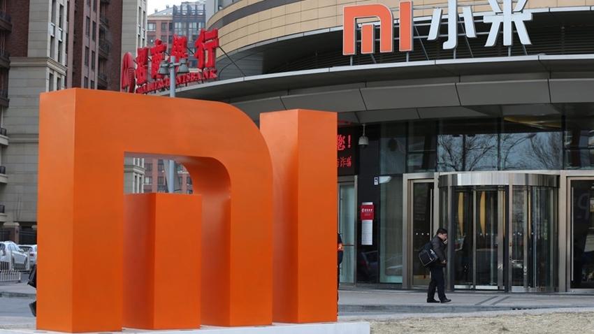 Xiaomi, 10 Milyar Dolarlık Halka Arz Başvurusu Yaptı