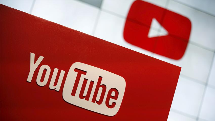 YouTube, Makale Satışı Yapan Yüzlerce Videoyu Kaldırdı